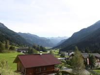 Holiday apartment 1222605 for 4 persons in Untertauern