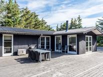 Ferienwohnung 1222610 für 6 Personen in Sønderho