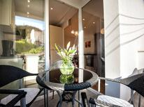 Holiday apartment 1222625 for 5 persons in Dubrovnik