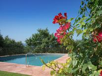 Holiday home 1222627 for 10 persons in Arezzo