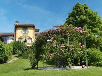 Villa 1222644 per 3 persone in Asti