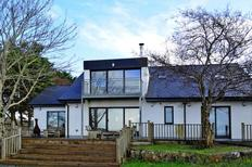 Holiday home 1222651 for 6 persons in Cashel