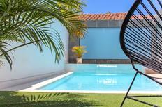 Holiday home 1222677 for 2 persons in Santa Lucía de Tirajana
