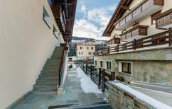 Holiday apartment 1222717 for 4 persons in Bormio