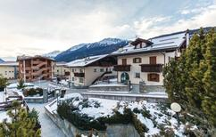 Holiday apartment 1222718 for 4 persons in Bormio