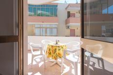 Rekreační byt 1222773 pro 5 osob v Lido San Giovanni