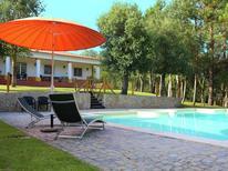 Ferienhaus 1222814 für 8 Personen in Caldas da Rainha