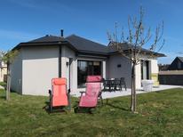 Ferienhaus 1222830 für 6 Personen in Guilvinec