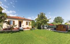 Rekreační dům 1222852 pro 8 osob v Marina Di Massa