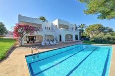 Ferienhaus 1222853 für 10 Personen in Cala d'Or