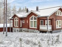 Holiday home 1222873 for 6 persons in Levi