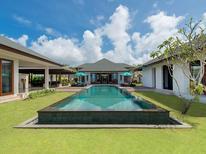 Ferienhaus 1222904 für 12 Personen in Bukit Peninsula
