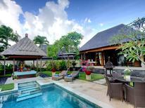 Ferienhaus 1222906 für 2 Personen in Bukit Peninsula
