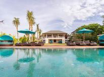 Ferienhaus 1222907 für 8 Personen in Bukit Peninsula