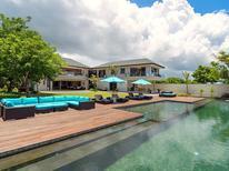 Ferienhaus 1222908 für 12 Personen in Bukit Peninsula