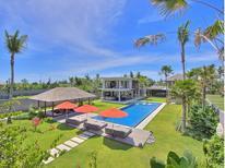 Villa 1222936 per 12 persone in Denpasar
