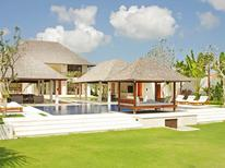 Villa 1222937 per 13 persone in Denpasar