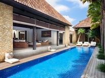 Villa 1222947 per 13 persone in Denpasar