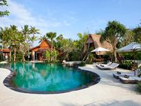 Holiday home 1222954 for 11 persons in Denpasar
