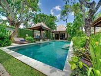 Holiday home 1222958 for 7 persons in Denpasar