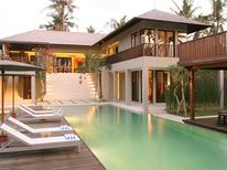 Holiday home 1222967 for 10 persons in Denpasar