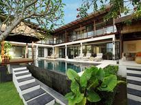 Ferienhaus 1222977 für 8 Personen in Bukit Peninsula
