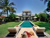 Holiday home 1222990 for 8 persons in Denpasar