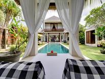 Holiday home 1222992 for 8 persons in Denpasar