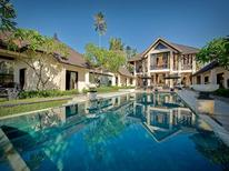 Villa 1222995 per 14 persone in Denpasar