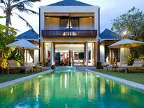 Holiday home 1222997 for 8 persons in Denpasar