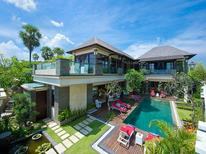 Holiday home 1223000 for 10 persons in Denpasar