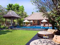 Maison de vacances 1223005 pour 8 personnes , Denpasar