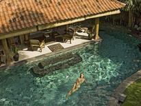 Casa de vacaciones 1223008 para 8 personas en Denpasar
