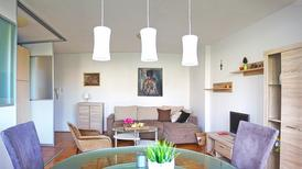 Apartamento 1223050 para 5 adultos + 1 niño en Zagreb