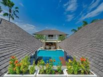 Holiday home 1223073 for 10 persons in Denpasar