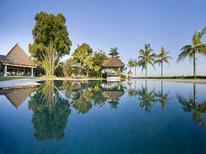 Vakantiehuis 1223084 voor 10 personen in Denpasar
