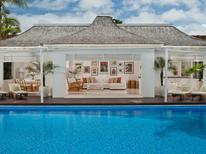 Vakantiehuis 1223086 voor 10 personen in Denpasar