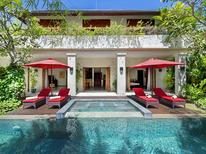 Holiday home 1223093 for 8 persons in Denpasar