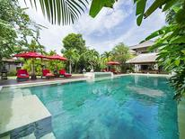 Holiday home 1223107 for 12 persons in Denpasar