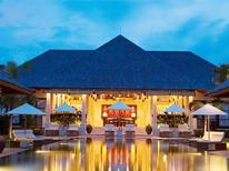 Holiday home 1223113 for 20 persons in Denpasar