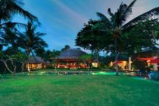 Holiday home 1223117 for 14 persons in Denpasar