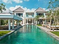 Ferienhaus 1223118 für 10 Personen in Denpasar