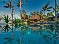 Holiday home 1223119 for 14 persons in Denpasar