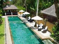 Ferienhaus 1223129 für 12 Personen in Ubud