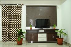 Holiday home 1223134 for 4 persons in Hyderabad