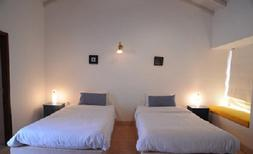 Holiday home 1223155 for 7 persons in Candolim
