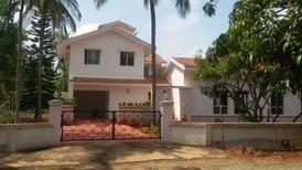 Holiday home 1223226 for 20 persons in Rajanukunte
