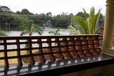 Ferienhaus 1223234 für 10 Personen in Kottayam