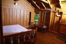 Holiday home 1223241 for 15 persons in Munnar