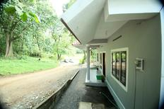 Holiday home 1223242 for 10 persons in Kumily